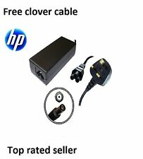 New FOR HP Laptop Adapter Charger 18.5 Volt 3.5 Amp - NSW 24187
