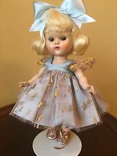 Vintage Vogue PLW Ginny Doll