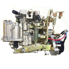 NEW Carburetor Carb Fit Nissan 720 pickup 2.4L Z24 Engine 1983-1986 16010-21G61