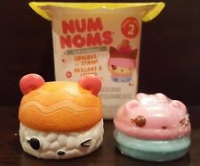 SPECIAL EDITION Series 2 Num Noms SUKI SAKE Sushi 2-023 CANDY CRÈME GLOSS 2-131
