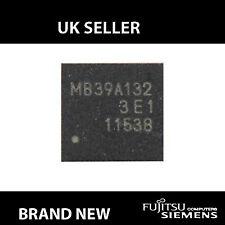 Fujitsu MB39A132 39A132 QFN 32Pin DC/DC Converter IC Chip