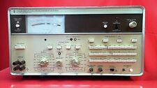 (Used) Sound Technology Distortion Measuring System 1700B