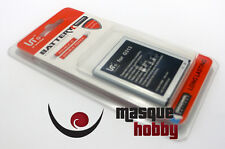 Bateria Recargable Battery Samsung Galaxy Ace 4 LTE G313 NUEVO