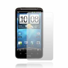 5-pack Crystal Clear Screen Protector for HTC Inspire 4G