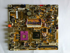 NEW For HP Touchsmart AIO 600 Motherboard s478 537320-001 IPP7A-M5 Free shipping
