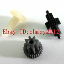 NEW LENS ZOOM Gears FOR CANON Powershot A4000 IS GEAR Repair Part