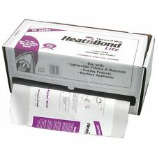 "Heat n Bond Lite Lite HeatnBond 75yd Display Box 17"" x 75 yds (43cm x 68m)"