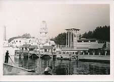 PARIS 1937  -  Exposition Universelle - P 1135