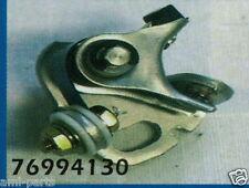 YAMAHA DT 175 - Schraube platiniert / schalter RECHT - 76994130