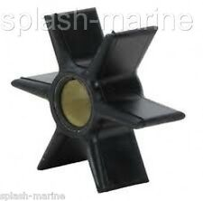 Mariner 70 75 80 90hp 3-cyl 2 Stroke Outboard Water Pump Replacement Impeller
