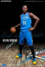 Enterbay X Real Masterpiece (RM-1048) - Kevin Durant #35 1:6 Scale Figure