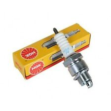 2x NGK Spark Plug Quality OE Replacement 5649 / BKR6EKE