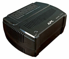 APC UPS Model: BE700Y-IND With  2Years apc Warranty