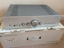 Cambridge AUDIO AZUR 540a AMPLIFICATORE STEREO INTEGRATO