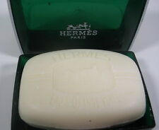 HERMES SAVON ANCIEN DE COLLECTION