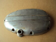 67' Benelli Wards Riverside 125 / RIGHT ENGINE SIDE COVER