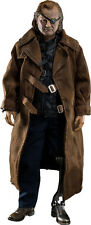 "HARRY POTTER - ""Mad-Eye"" Moody 1/6th Scale Action Figure (Star Ace Toys) #NEW"