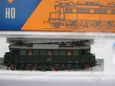 Roco HO 04144 S E -Lok BR 104 020-3 DB (RG/RZ/010-62R2/6)