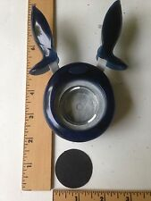 "Fiskars Large Squeeze Punch - 1 1/2"" Circle  - NEW"
