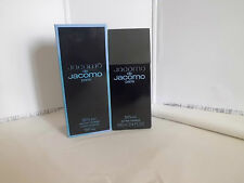 Jacomo de Jacomo After Shave Lotion  ml 50 Spray  Vintage