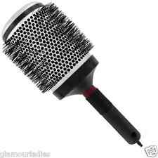 "5"" Professional Extra Large Big Vent Barrel Radial Hair Brush Salon Styling"