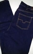Men's Thomas Cook Jeans size 44 New Western Jeans