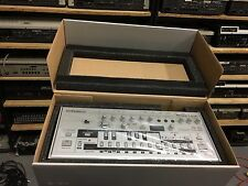 Roland TB-03 Boutique Bass Line Synthesizer TB-303 //ARMENS//