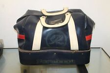 Vintage Galibier Paraboot Skydiving Parachute Supply Bag