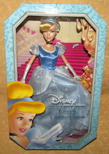 BAMBOLA  CENERENTOLA Disney Classic Collection  cod.9236
