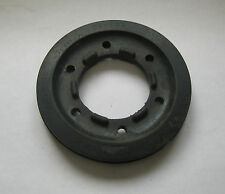 SKI DOO 1980 1981 CITATION 3500 4500 AND SS WHEEL / TIRE NEW OLD STOCK PART OEM