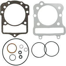 2003 KAWASAKI LAKOTA SPORT 300 KEF KEF300 ENGINE MOTOR HEAD *TOP END GASKET KIT*