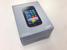 SAMSUNG ATIV ODYSSEY SCH-R860U U.S. CELLULAR WINDOWS 8 4G LTE CELL PHONE W/SIM