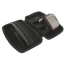 Sac pour Garmin Forerunner 305 Cas GPS Case Sangle de poitrine Anti-Schock
