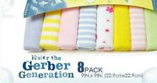 Gerber Washcloth for Baby