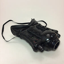 Night Vision BINOCULARS Goggles EyeClops Jakks Pacific InfraRed WORKS