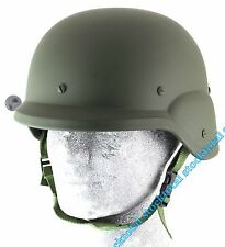 CASCO HELMET CASCO AIRSOFT M88 US ARMY 32603 P04