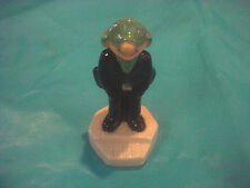 WADE 1994 ANDY CAPP MINI/MINIATURE FIGURINE C & S COLLECTABLES