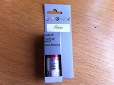 VW Tornado Red Touch Up Stick (Y3D)