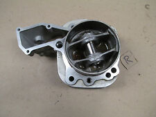 BMW R1100GS  R1100R R1100RT right cylinder and piston