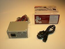 Power Supply Upgrade for emachine eTower 566i2 MicroATX SFX-12V Slimline