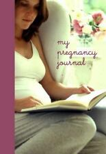 My Pregnancy Journal (2003, Record Book, Teacher's Edition of Textbook)