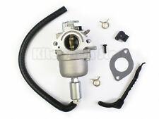 Carburetor for 14HP 18HP Briggs& Stratton 794572 791858 792358 793224 Intek Carb