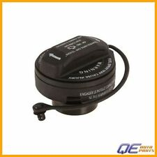 Genuine Gas Cap Fits: VW Volkswagen Jetta 2005 2004 2003 2002