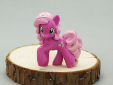 MLP My Little Pony Exclusive Friendship is Magic Cheerilee