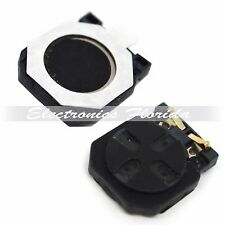 Loud Speaker Ringer Buzzer Replacement Part for Samsung Galaxy S5 b493