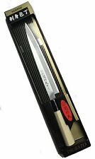 Japanese Kitchen Sushi Yanagiba Sashimi Knife S-1550