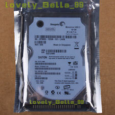 "Seagate 40 GB IDE PATA 2.5"" 5400 RPM 8 MB HDD Hard Disk Drive Laptop Festplatte"