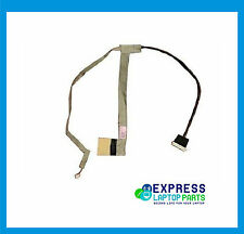 Cable Flex LCD Acer Aspire 7740 7740G P/N : 50.PLY01.001  /  50.4GC01.001 Nuevo