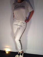 BNWT SEE BY CHLOE Trousers/Jeans Size 30 RRP £245