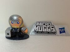 New Out of Package Marvel Avengers Assemble THOR MICRO MUGGS SERIES 1